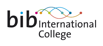 Logo_bib