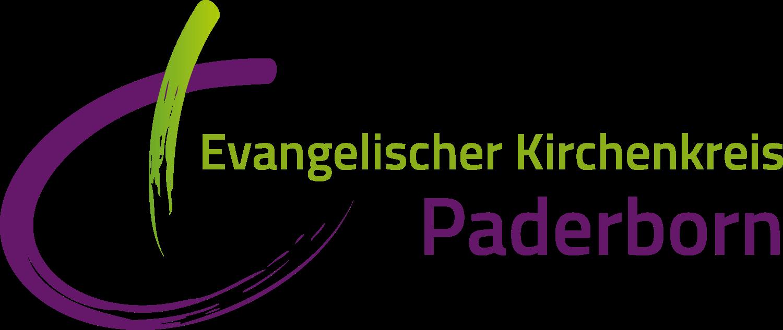 logo_Kirchenkreis