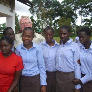 Tansania Mai 2013 210